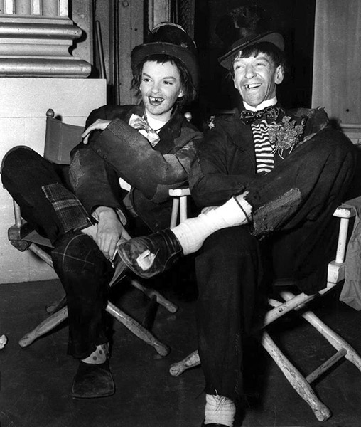 judy-garland-and-fred-astaire---easter-parade