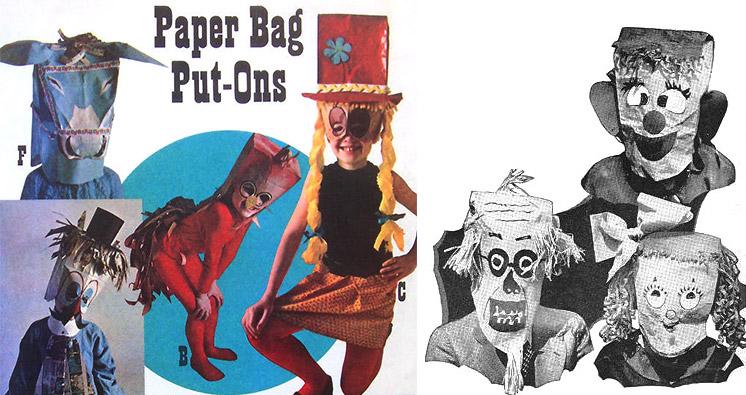 paper-bag-put-ons