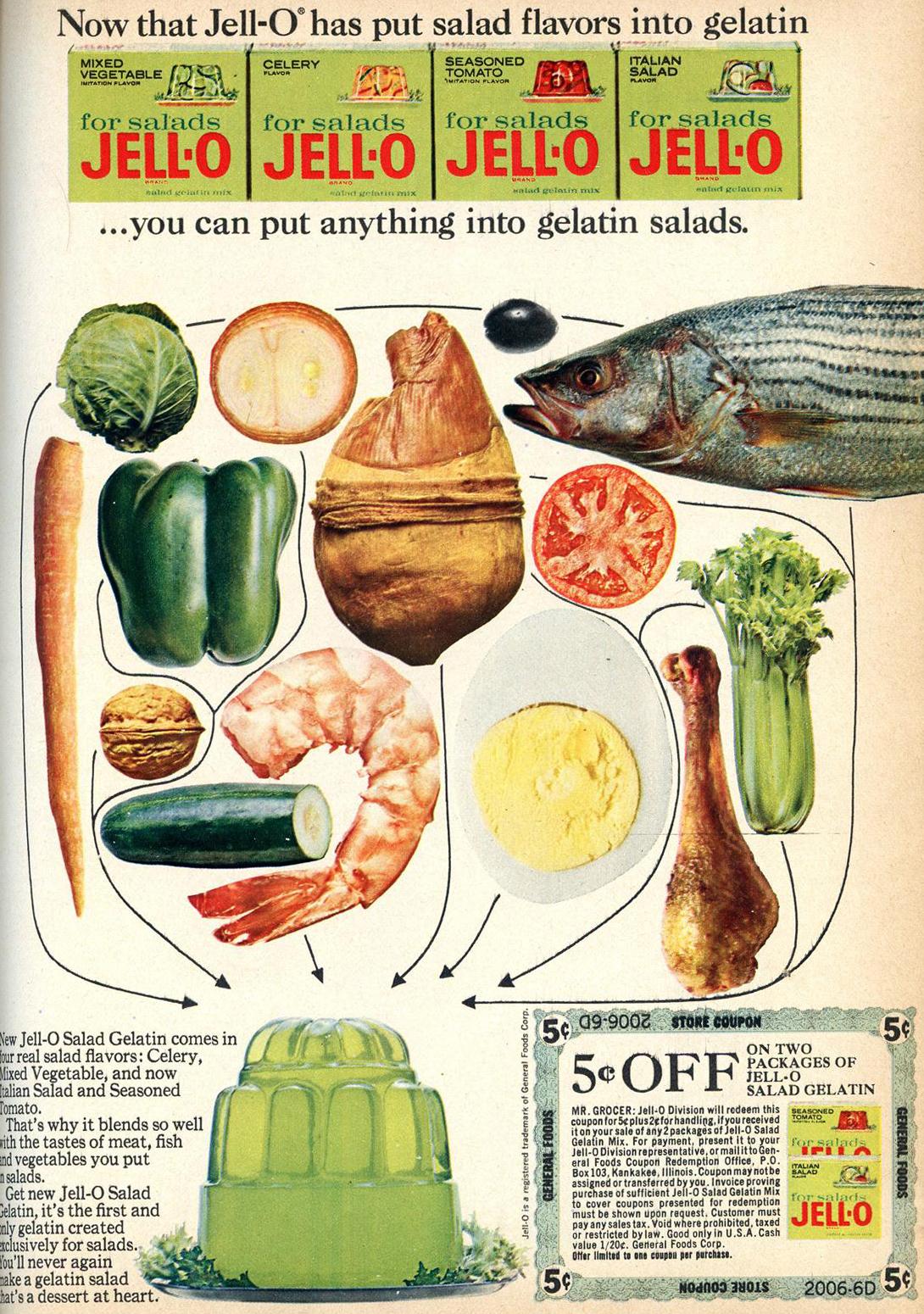 Salad-Flavored-Jello-Ad001.jpg