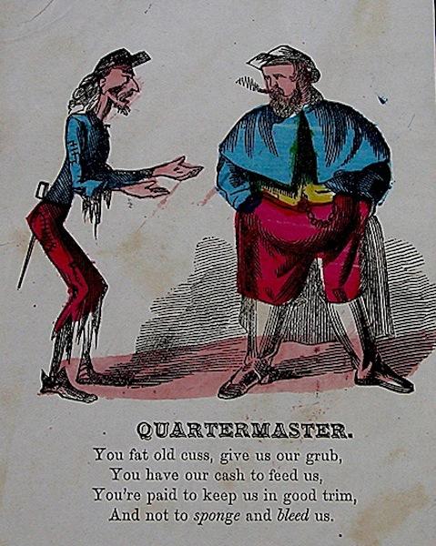 vinegar_quartermaster