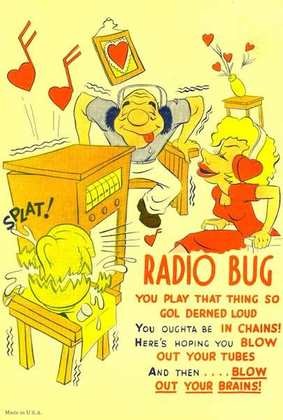 vinegar_radiobug