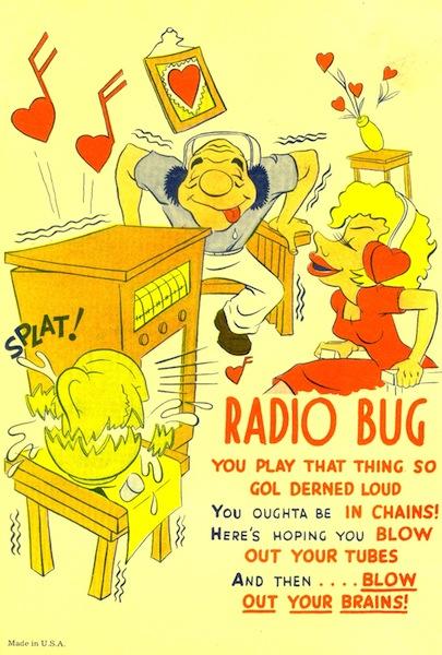 vinegar_radiobug