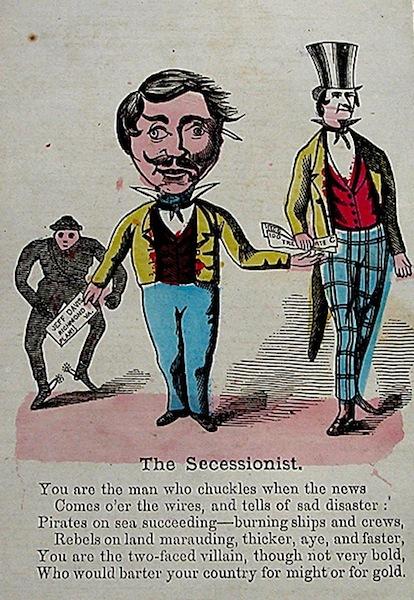vinegar_secessionist