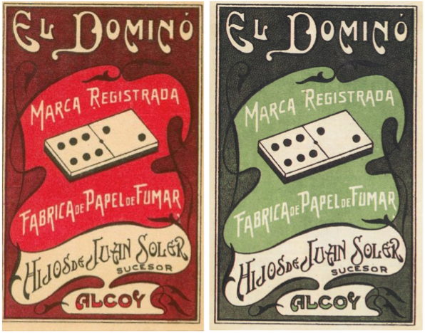 ElDomino