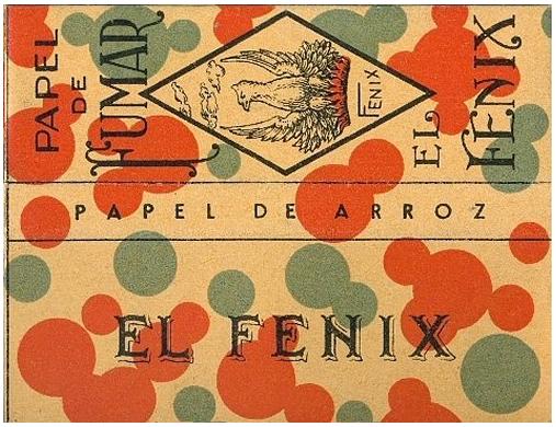 ElFenix