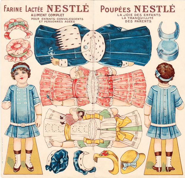 Nestles-Poupee-circa-1910