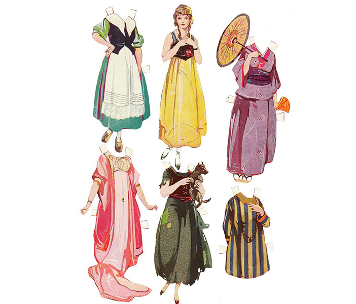 mpickford-1916-movie-dolls-WIDE