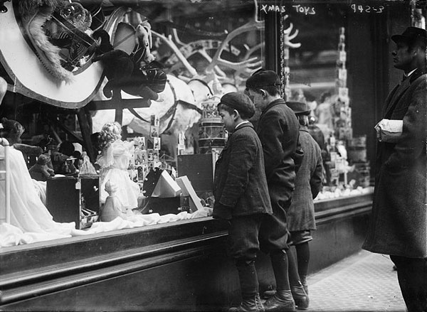 600New-York-1910s