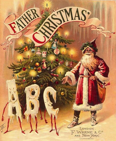 C_FatherABCBook1894