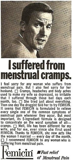 offending_menstrual