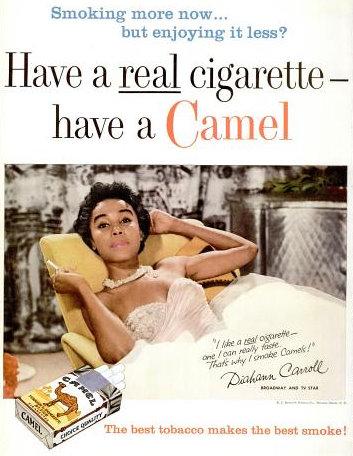 vbg_carroll_tobacco
