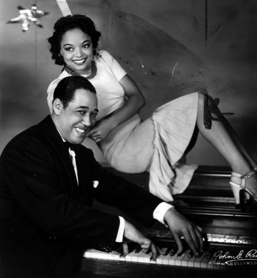vbg_ellington_piano_lapl