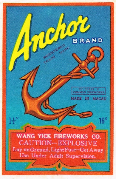 firecrackers_anchor