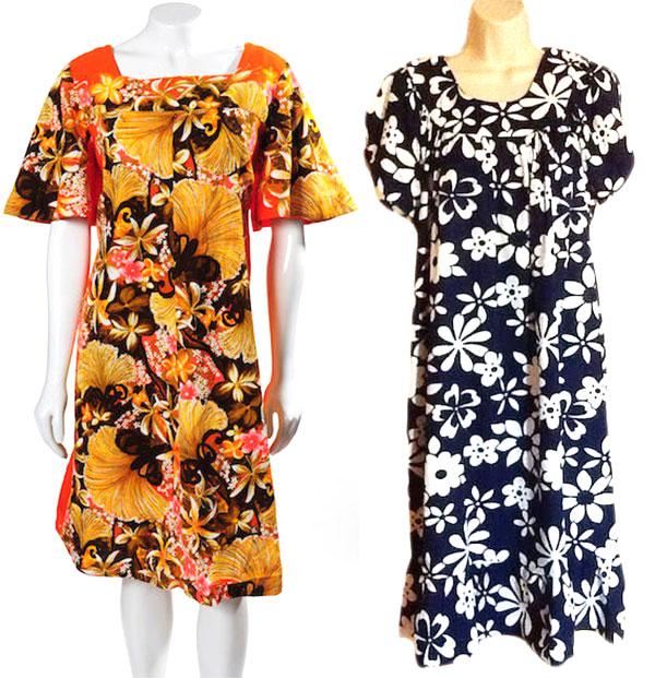 Caftan Liberation How an Ancient Fashion Set Modern Women Free