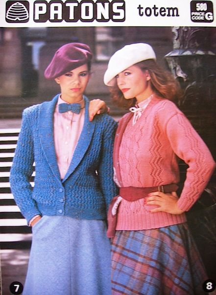 knit_bowtie_berets