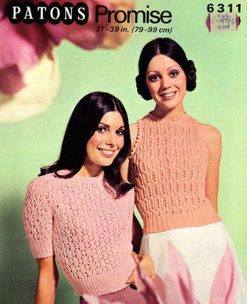 knit_leiabuns