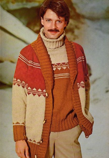 knit_mens_matchingcardigan1.jpg