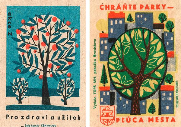 czech-trees