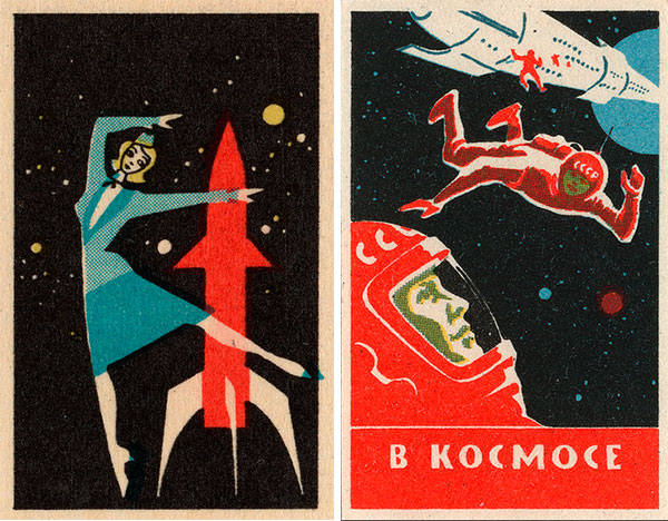 russian-space