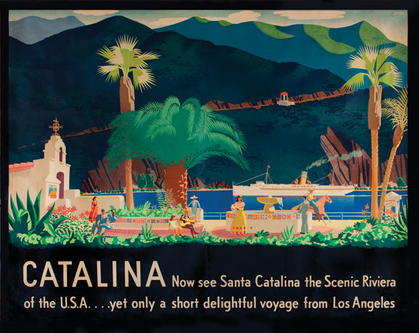 150-catalina-poster