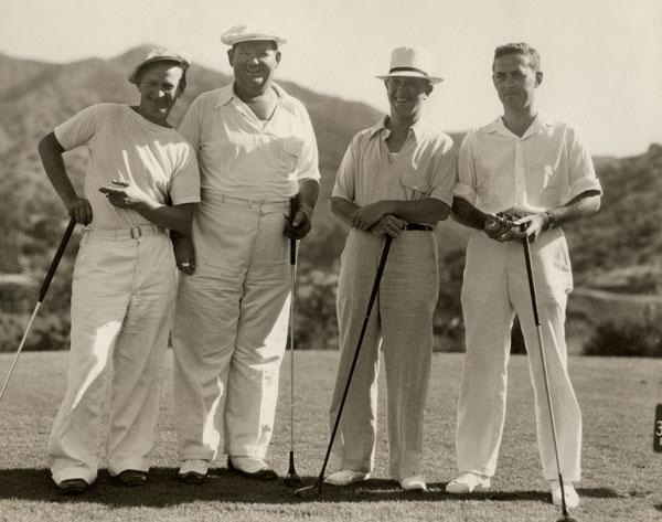 180-golfers