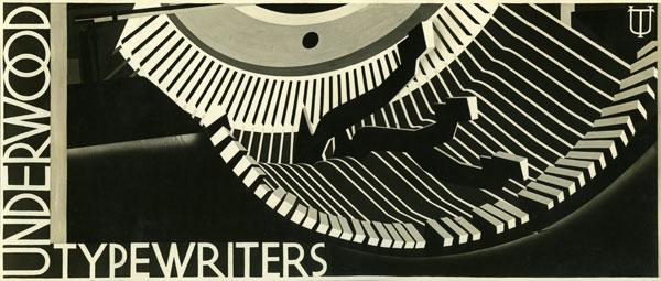 70-typewriter