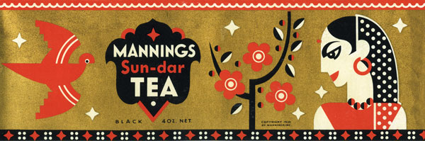 76-tea-labels