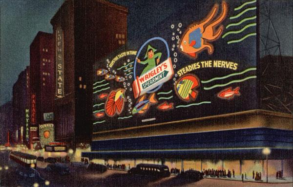 96-postcard