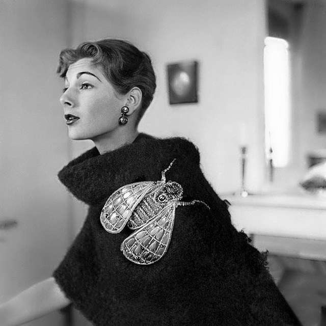 Image result for elsa schiaparelli