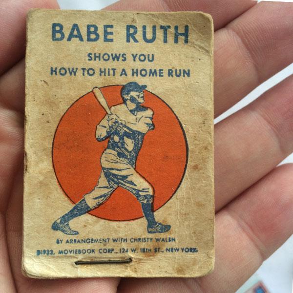 babe-ruth-edits