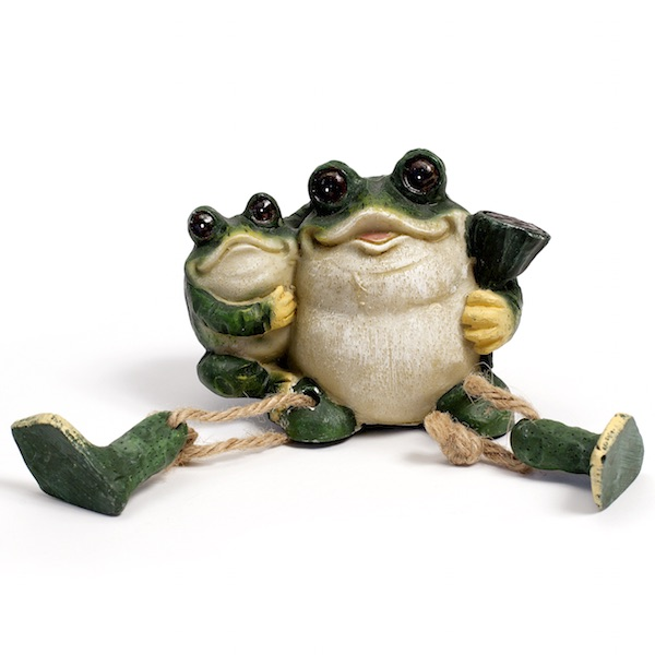BR_Frogs