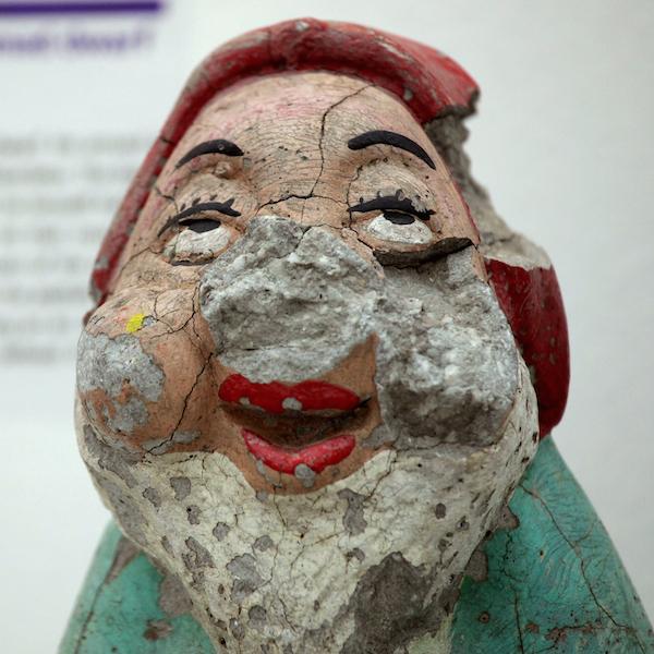 BR_gnome