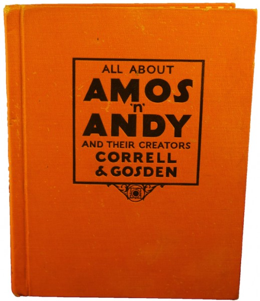 anitapointer_collection_amosnandybook