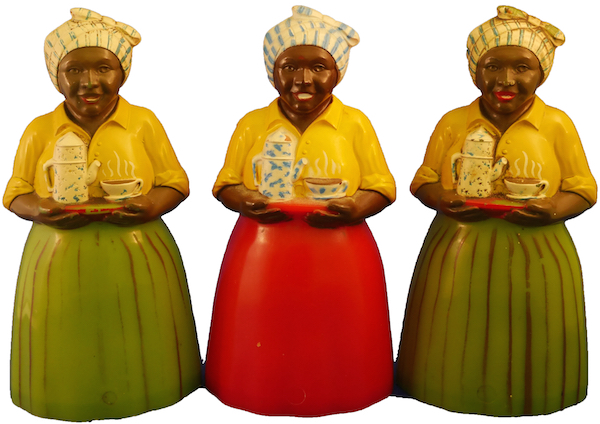 anitapointer_collection_mammysaltandpepper