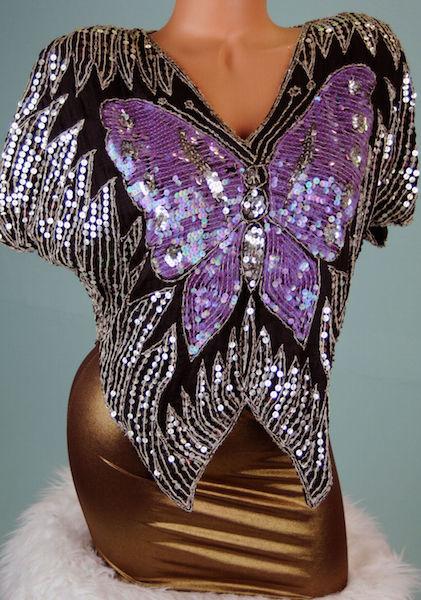 disco_butterfly2