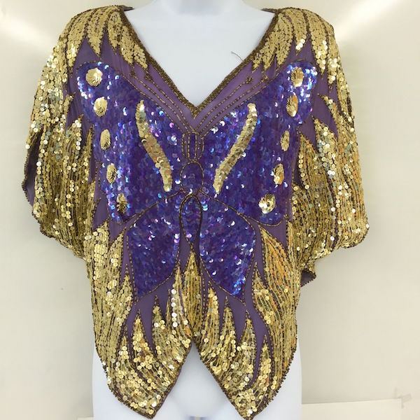 disco_butterfly13