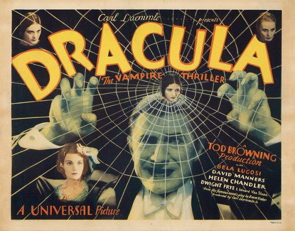hammett_monsters_poster_dracula