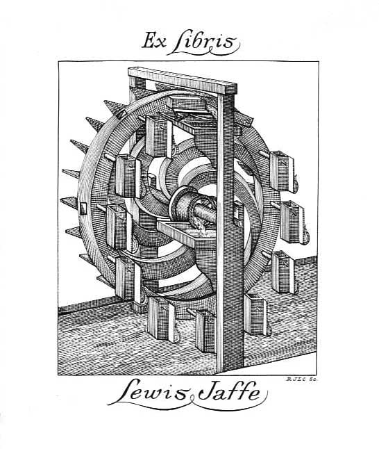 lew-jaffe