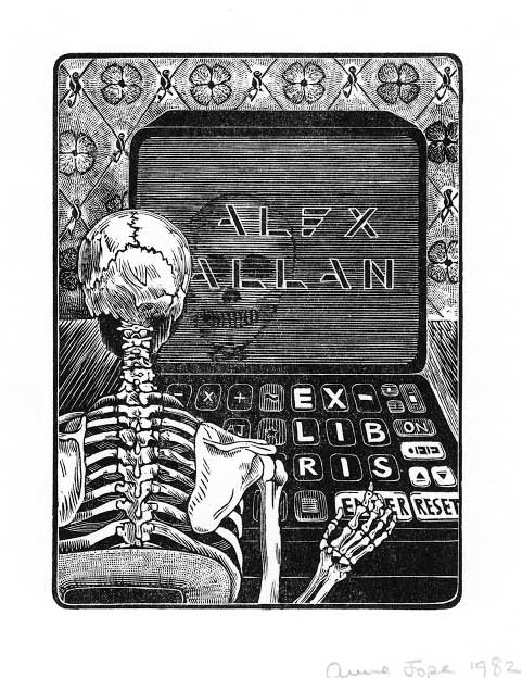 alex-allan-wood-engraving-by-Anne-Jope