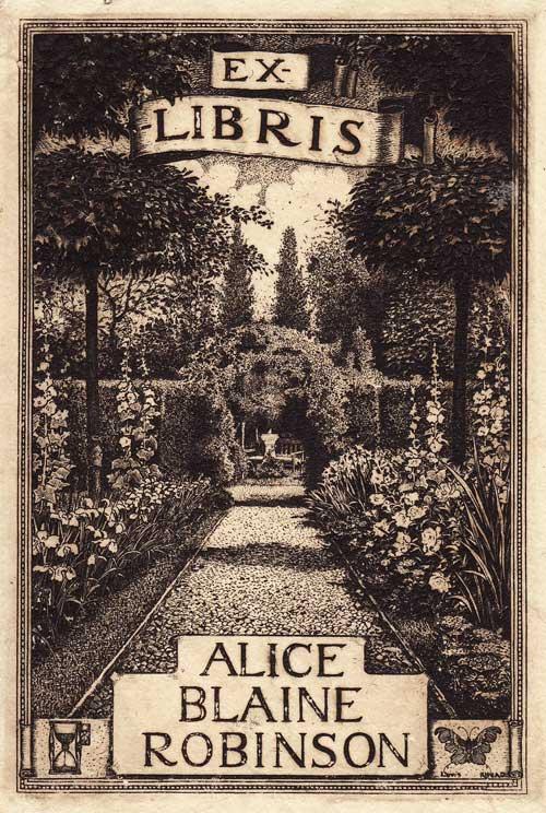 alice-blaine-robinson-by-rhead-500