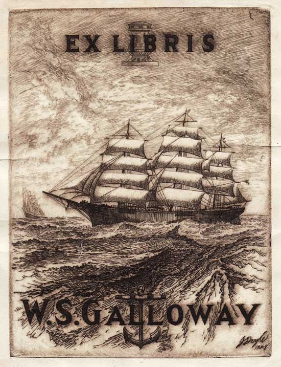 W.S.-Galloway-550