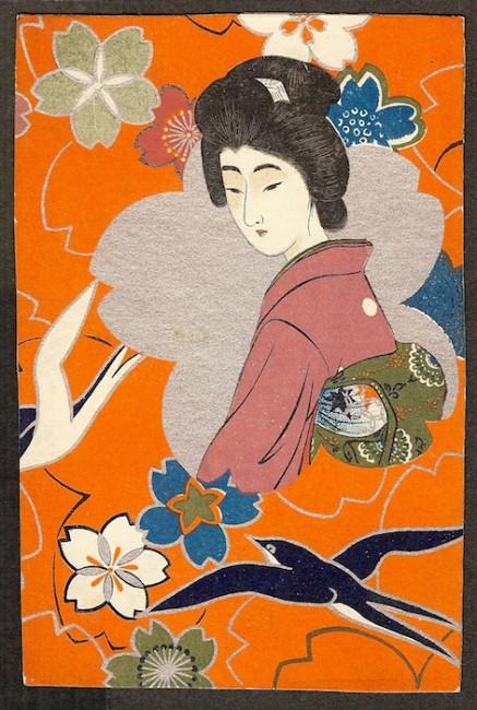 JapanNouveau 3