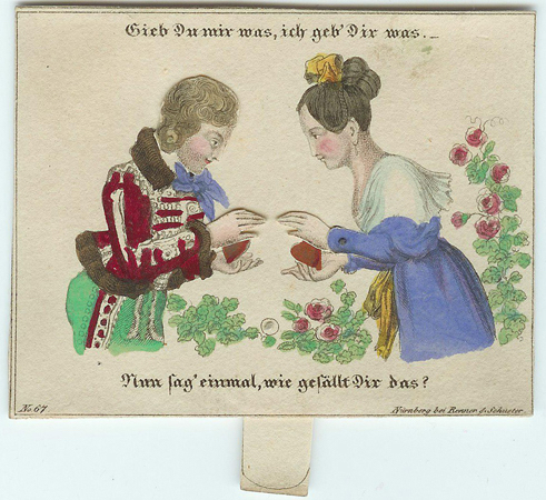 vd_rosin_Biedermeier couple B copy_ss