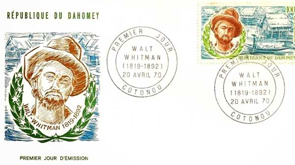 ww_stamps_dahomey_firstissue_1970