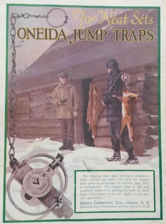 oneida_traps_ad_jumptraps_1924
