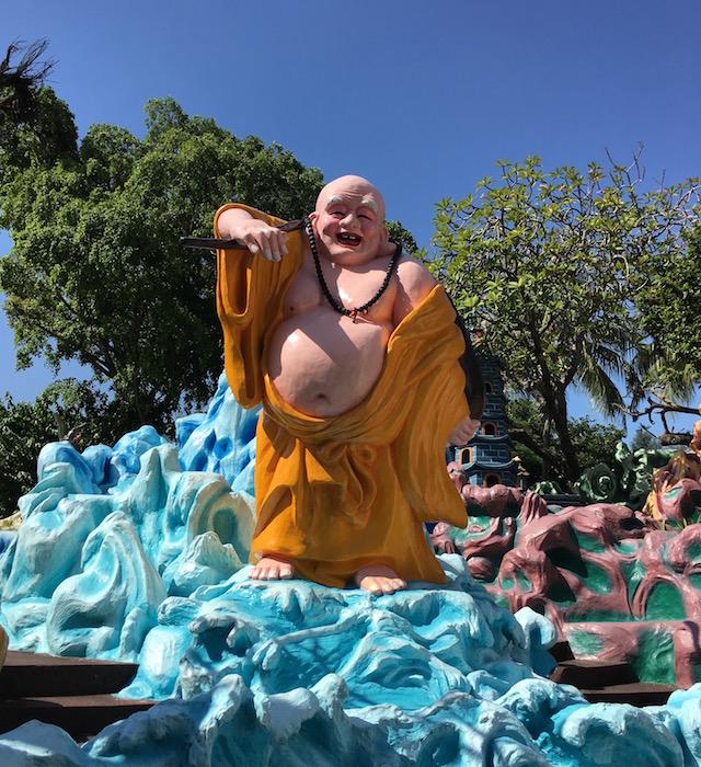 HP-BuddhaOnHill