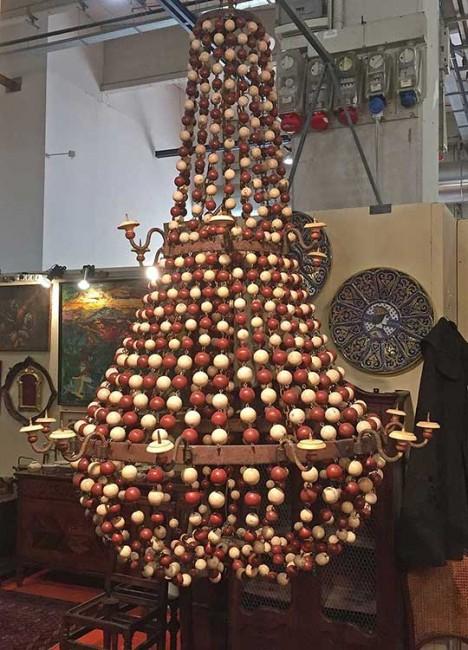 650-Italian-unity-chandelier