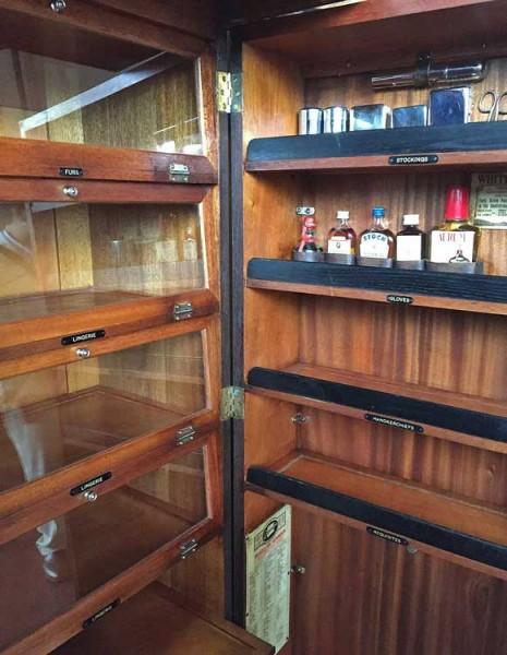 650-wardrobe-interior