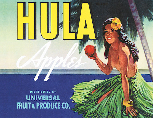 hula_hulaapples_cratelabel