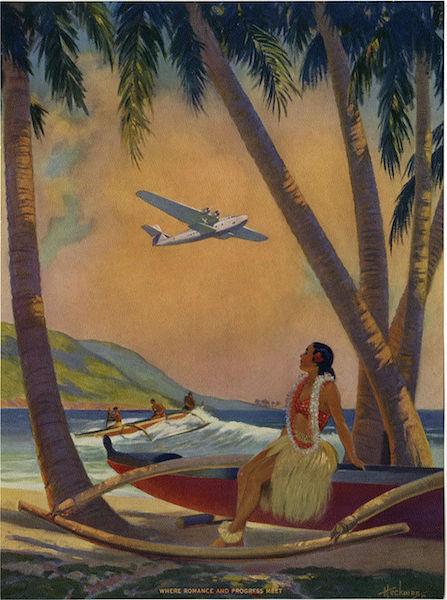 hula_romanceprogress_poster
